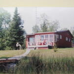 Shack Lake Cottage (12)