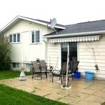 5 Migneault Ave. (14)
